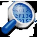 Omnipeek11下载(数据抓取分析) 11.0.1 中文破解版