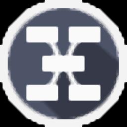 亿图思维导图软件(MindMaster)下载 6.3.0.1 官方版