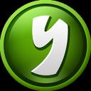 DBMailv5.0下载 企业版