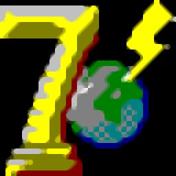最短路径算法小软件下载(两点之间的距离线段最短)