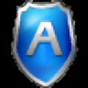 破小孩 exe加密破解提取器 1.5 免费版