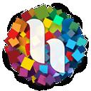 HDR Effect for Mac下载(图像处理软件) 1.4 官方版