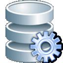 RazorSQL for mac下载(数据库管理软件) 7.3.13 免费版