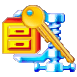 zip密码破解工具(zip password unlocker) 下载 4.0 免费版