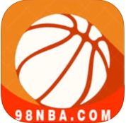 98篮球网