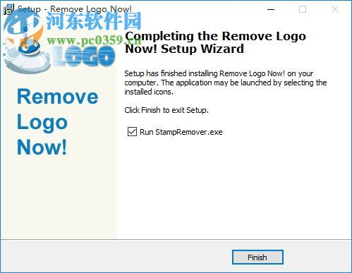 Remove Logo Now中文破解版 4.0 绿色免费版