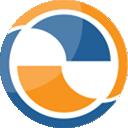 Syncovery for mac下载(备份文件软件) 7.91a 官方版