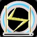 若客浏览器下载 5.1 官方版
