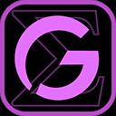 安卓投屏软件TC Games 2.0.0.04 官方版
