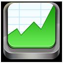 StockSpy股票分析软件Mac版 5.0 官方版