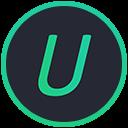 iobit uninstaller 7注册版下载(强大的卸载软件) 7.0.2 附破解补丁