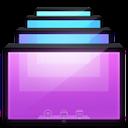 Screens Mac 版下载 4.3 官方版