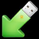 USB Safely Remove 6下载(32位&64位) 6.0.9 附注册机