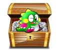dragon unpacker 5(游戏解包工具)5.7.0.284 官方版