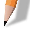JotForm for Mac下载(表单创建工具) 1.5 官方版