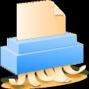 secure eraser pro(最佳文件擦除工具) 5.100 中文版