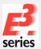 zuken e3.series2017下载 18.10 破解版