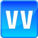 CGTech VERICUT8.1下载(附安装教程) 8.1.1 免费版