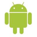 ADBTools(ADB工具) 1.1 免费版