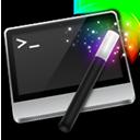 MacPilot for Mac下载(系统优化软件) 9.1.1 中文版
