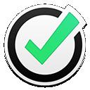 Nozbe Mac版下载(任务管理) 3.6.2 官方版
