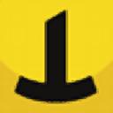 数据备份软件(Iperius Backup) 6.0.4.0 官方中文版