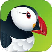 Puffin Web Browser电脑版(Puffin浏览器) 5.1.0 PC版