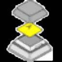MapKeyboard下载(键盘键位修改器) 2.1 免费版