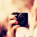女神滤镜相机