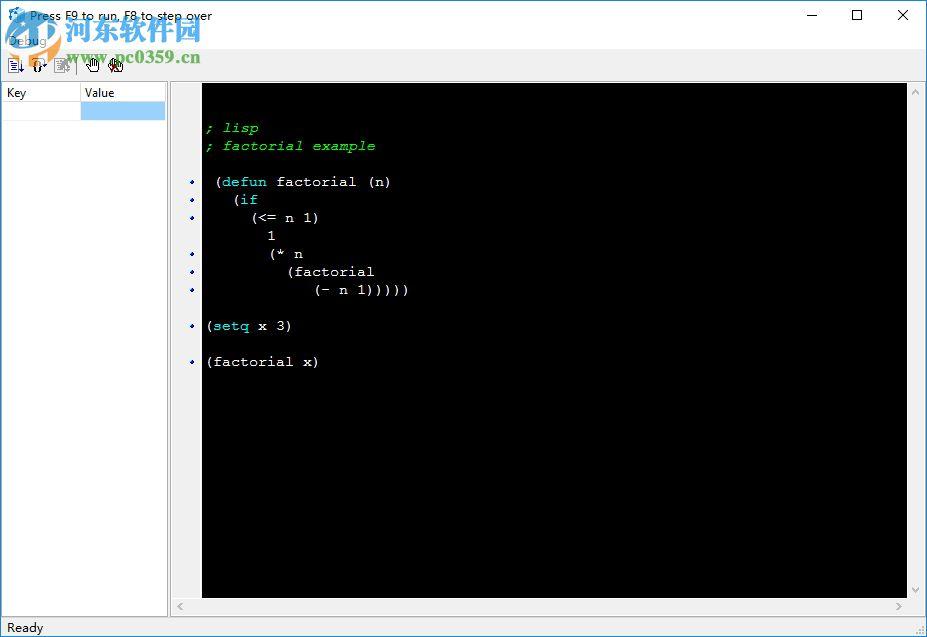 ABViewer 12 下载(CAD转换编辑工具) 12.0.0.19 中文版