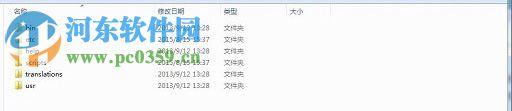 Erdas Imagine 2015下载(32位&64位) 中文破解版