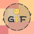 Gif斗图制作