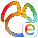 navicat premium essentials Mac版下载(数据库管理工具) 12.0.1800 官方版