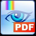 PDF-XChange Viewer Pro下载(附破解补丁) 2.5.322.4 注册版