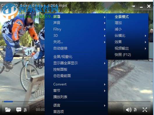 allplayer双屏播放器下载 8.3 中文版