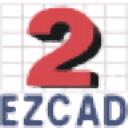 Ezcad2.7.6下载(免狗破解版) 绿色版