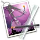 artboard mac版下载(矢量绘图软件) 2.0.7 官方版