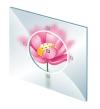 Easy Photo Unblur下载(照片模糊修复软件) 2.0 免费版