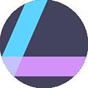 luminar for Mac下载(图像编辑处理软件) 1.2.0 官方版