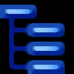 ExcelPlanAddin(进度计划excel插件)