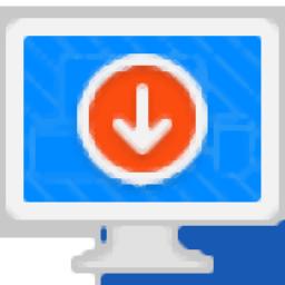 install4j 7破解版 7.0.3 中文版