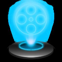 GPU Temp(显卡温度监控检测工具) 1.0 官方版