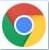 谷歌Chrome开发者工具包下载(Chrome Developer Tools) 61.0.3163.100 汉化版