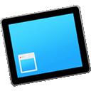 ShotBox for Mac下载(截屏软件) 1.2.1 免费版