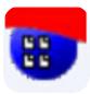 ONEView Demo中文破解版(frp文件阅读器) 1.0 免费版