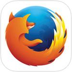 火狐量子浏览器(Mozilla Firefox Quantum) 57.0 官方中文版