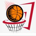 篮球教学大师