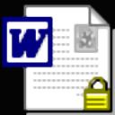 Und Viewer(und文件阅读器) 1.0 绿色免费版