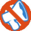o&o shutup10下载(win10隐私保护和设置优化) 1.6.1394 汉化版