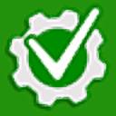 Smart Driver Updater下载(驱动检测) 5.0.177 绿色免费版